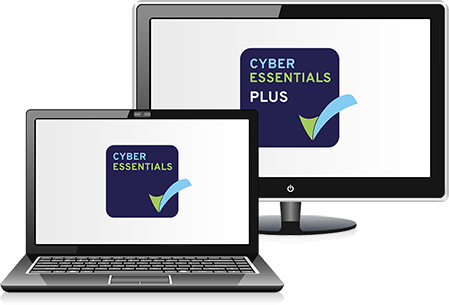 Cyber Essentials - Protect Your Business