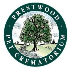 Prestwood Pet Crematorium
