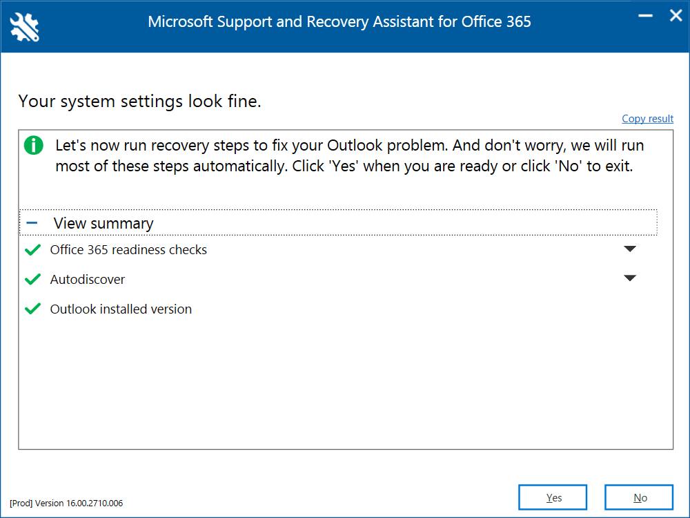 Change to Azure Active Directory Multi-Factor Authentication